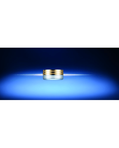 Estee Lauder Очищающий бальзам Advanced Night Micro Cleansing Balm. Фото 1