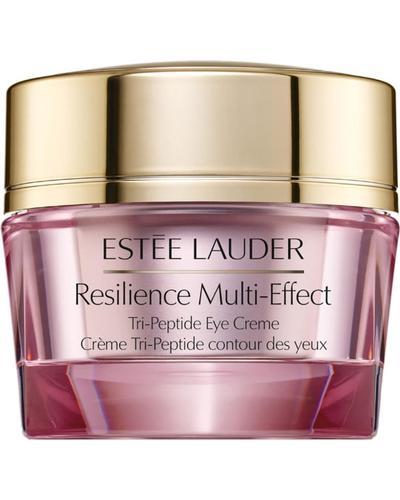 Estee Lauder Крем-ліфтинг для шкіри навколо очей Resilience Multi-Effect Tri-Peptide Eye Creme