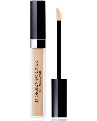 Dior Diorskin Forever Undercover