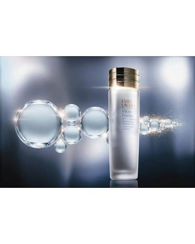 Estee Lauder Micro Essence Skin Activating Treatment Lotion. Фото 2