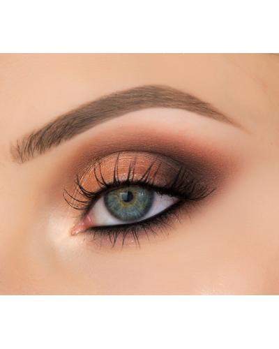 MESAUDA Glam Matte Eyeshadow Palette. Фото 1