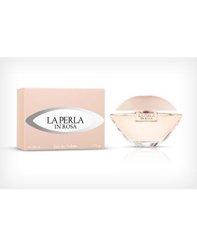 La Perla In Rosa. Фото 3
