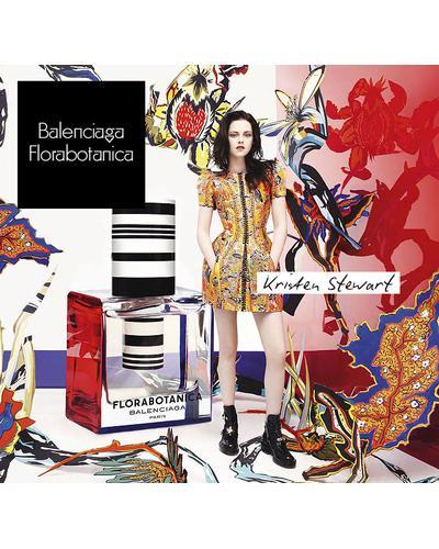 Balenciaga Florabotanica. Фото 4