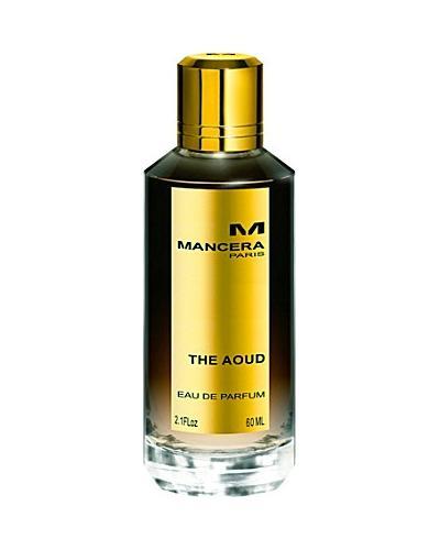 Mancera The Aoud. Фото 2