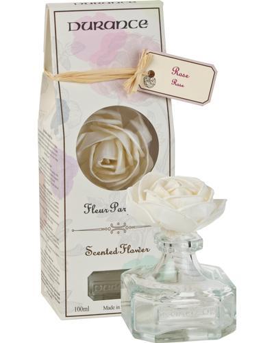 Durance Fleur Parfumee. Фото 5