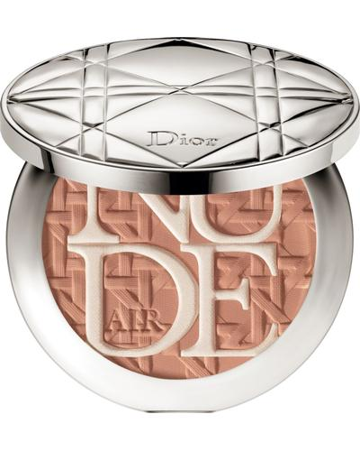 Dior Diorskin Nude Air Care & Dare