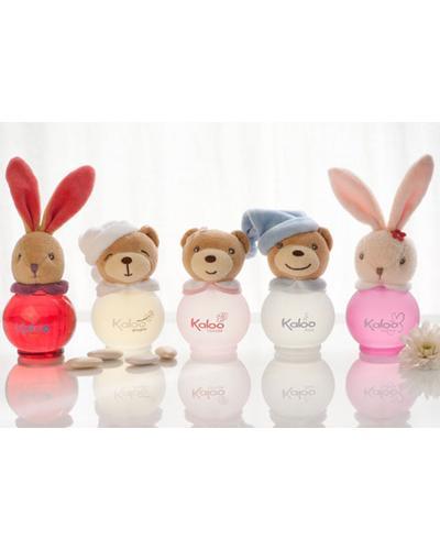 Kaloo Parfums Pop. Фото 4