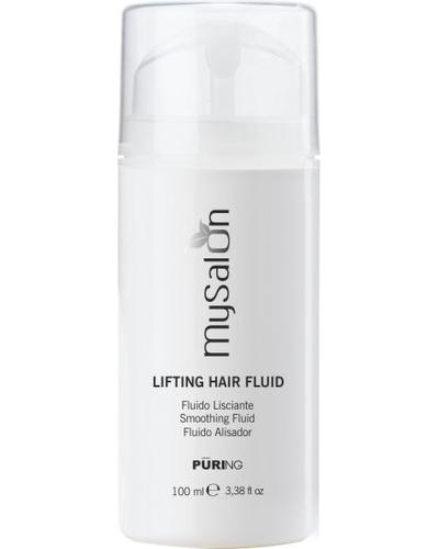 Maxima PURING My Salon Lifting Hair Fluid