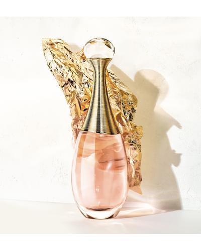 Dior J'adore Eau de Toilette. Фото 1