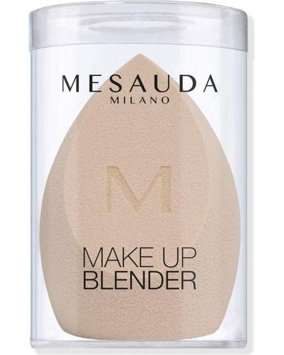 MESAUDA Блендер для нанесения тональных средств Make-up Blender