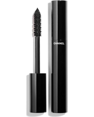 CHANEL Туш для вій Le Volume Ultra-Noir De Chanel