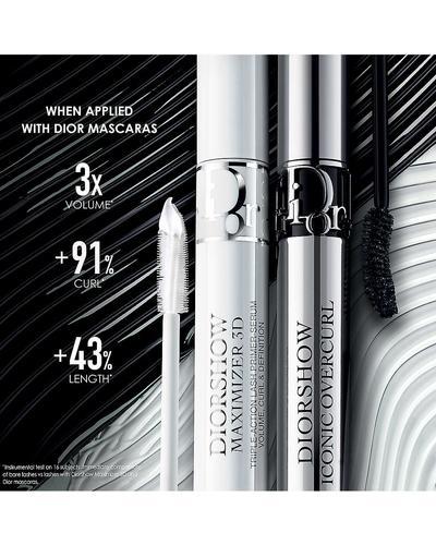 Dior Diorshow Maximizer 3D фото 1
