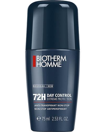Biotherm Стойкий дезодорант Day Control 72H
