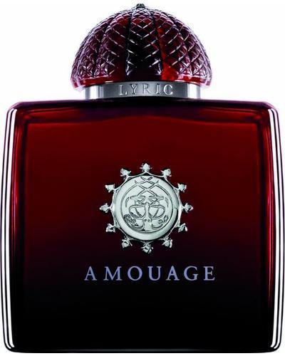 Amouage Lyric for Women