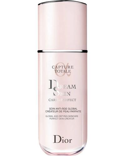 Dior Средство для создания совершенной кожи Capture Dreamskin Care & Perfect Skin Creator