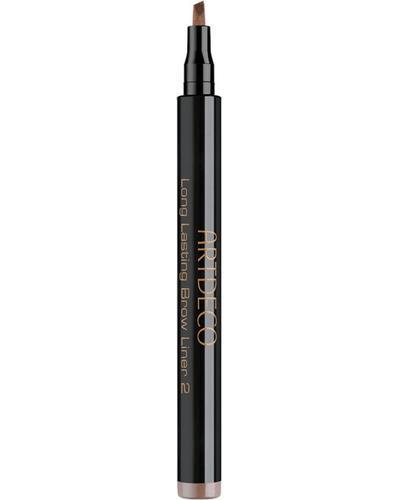 Artdeco Жидкий карандаш для бровей заострённой формы Long Lasting Brow Liner