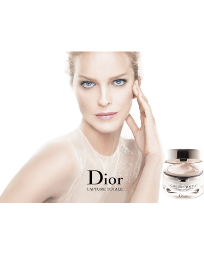 Dior Capture Totale Creme De Nuit. Фото 1