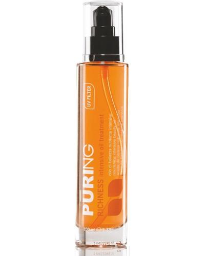 Maxima PURING Richness  Intense Oil Treatment