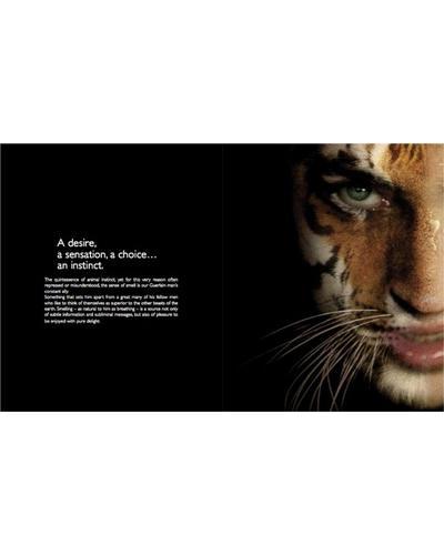 Guerlain Homme. Фото 3
