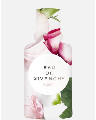 Givenchy Eau de Givenchy Rosee. Фото 3