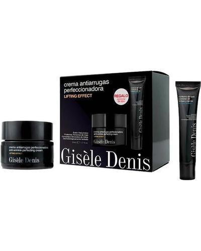 Gisele Denis Подарунковий набір для ліфтингу шкіри Lifting Effect Set