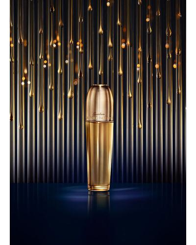 Guerlain Королевское масло Orchidee Imperiale The Imperial Oil . Фото 1