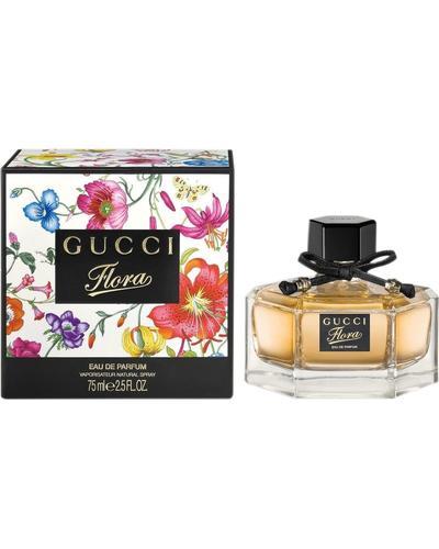 Gucci Flora by Gucci Eau de Parfum. Фото 1