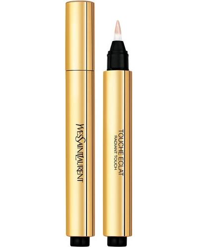 Yves Saint Laurent Touche Eclat Radiant Touch