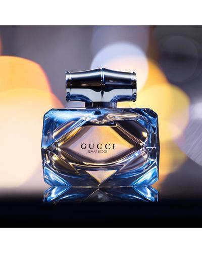 Gucci Bamboo. Фото 6