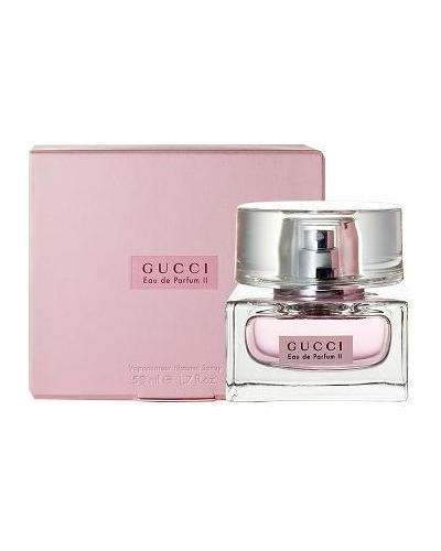 Gucci Eau de Parfum II. Фото 1