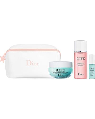 Dior Подарочный набор Hydratation Sorbet Set