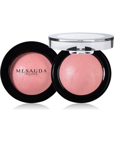 MESAUDA Diamond Blush Baked