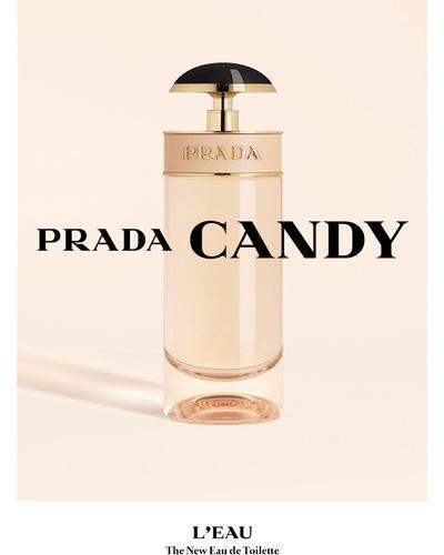 Prada Candy L'Eau. Фото 2