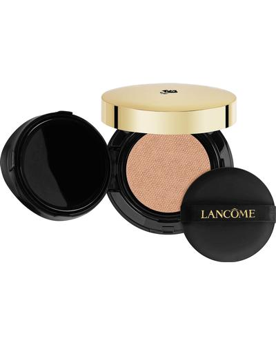 Lancome Teint Idole Ultra Cushion. Фото 4