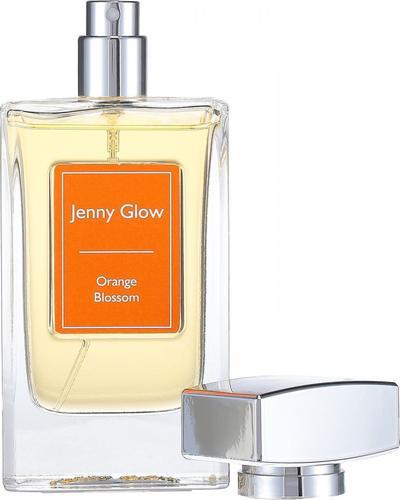 Jenny Glow Orange Blossom. Фото 2