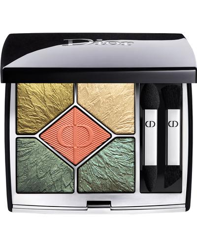 Dior 5 Couleurs Couture фото 2