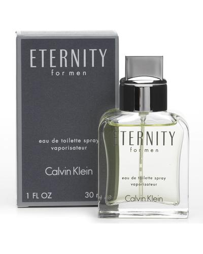 Calvin Klein Eternity for men. Фото 6