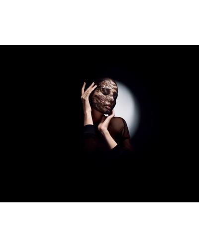 Givenchy Le Soin Noir Renewal Serum. Фото 1