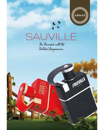 Armaf Sauville Pour Homme фото 1