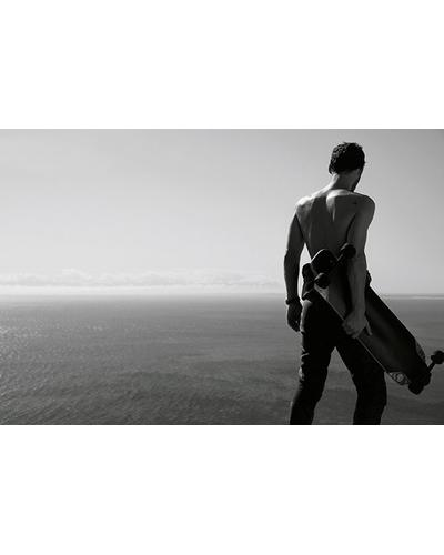 CHANEL Allure Homme Sport Cologne. Фото 4