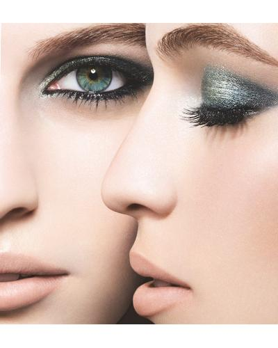 CHANEL Les 4 Ombres New. Фото 6