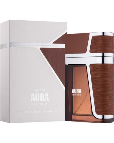 Armaf Aura фото 2
