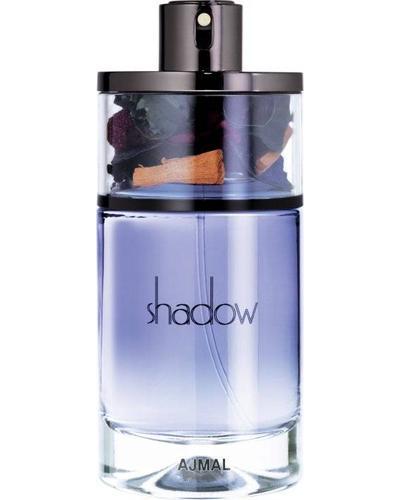 Ajmal Shadow Gray