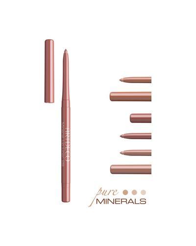 Artdeco Mineral Lip Liner