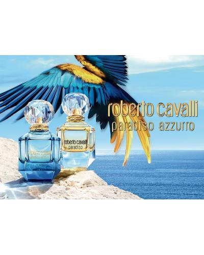 Roberto Cavalli Paradiso. Фото 2