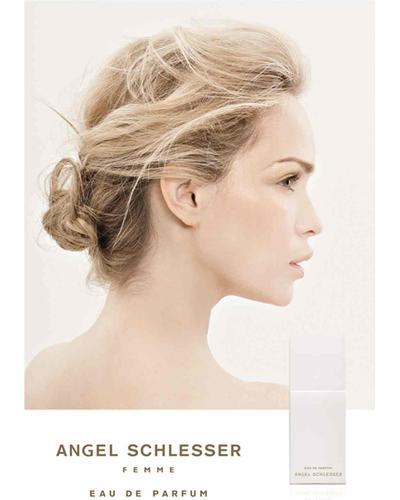 Angel Schlesser Femme Eau de Parfum. Фото 1