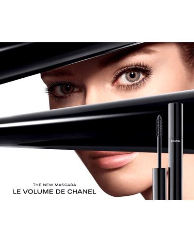 CHANEL Le Volume De Chanel. Фото 3
