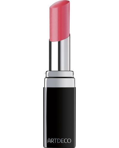 Artdeco Кремова помада для губ Color Lip Shine