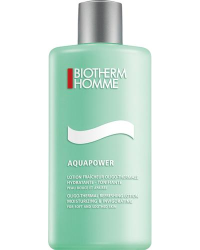 Biotherm Aquapower Lotion