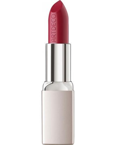 Artdeco Pure Moisture Lipstick